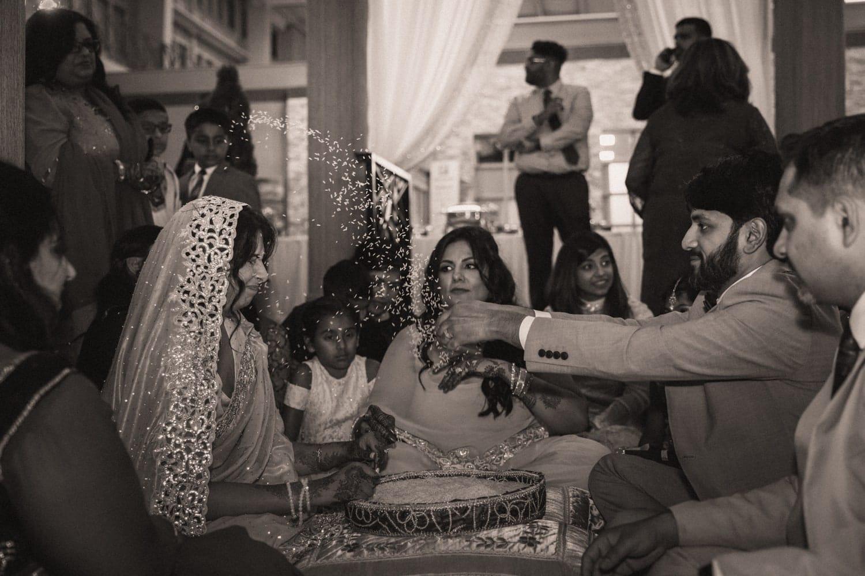 Amberene-Farhan-Chicago-Pakistania-wedding-Day-2-18.jpg