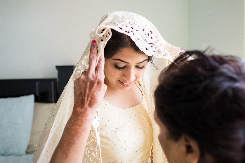 Amberene-Farhan-Chicago-Pakistania-wedding-Day-2-20.jpg