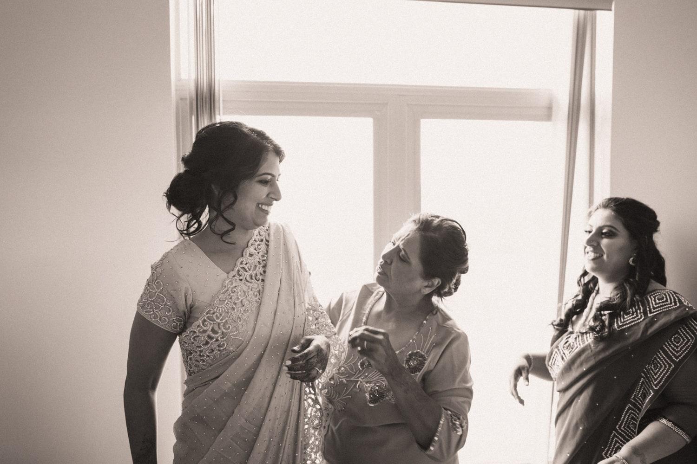 Amberene-Farhan-Chicago-Pakistania-wedding-Day-2-21.jpg