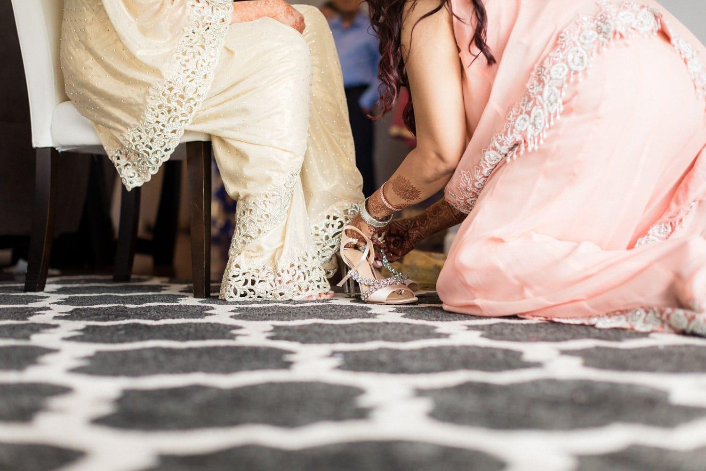 Amberene-Farhan-Chicago-Pakistania-wedding-Day-2-22.jpg