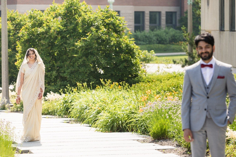 Amberene-Farhan-Chicago-Pakistania-wedding-Day-2-23.jpg