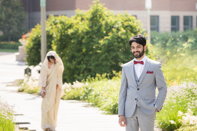 Amberene-Farhan-Chicago-Pakistania-wedding-Day-2-24.jpg