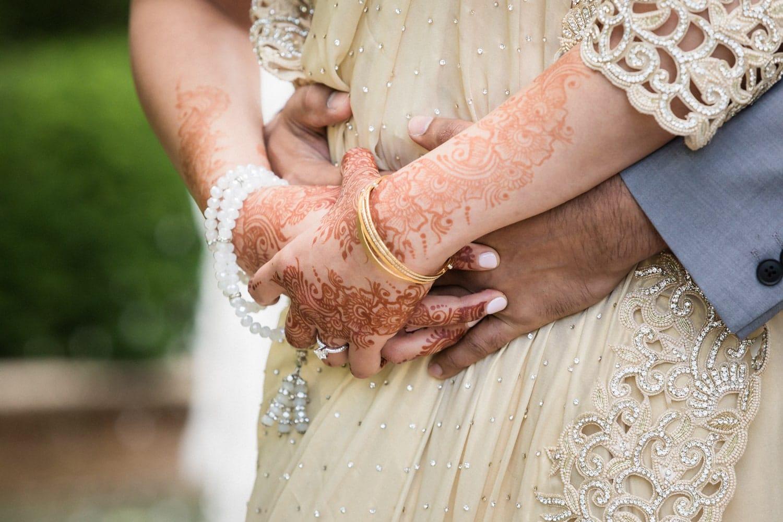 Amberene-Farhan-Chicago-Pakistania-wedding-Day-2-27.jpg