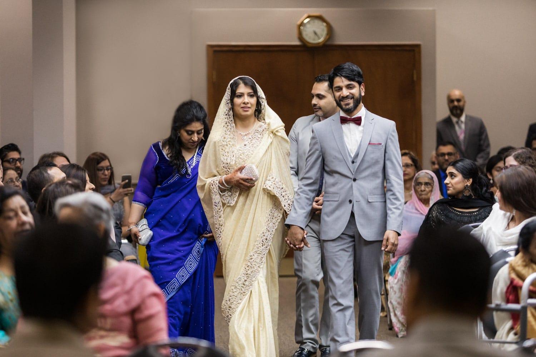 Amberene-Farhan-Chicago-Pakistania-wedding-Day-2-29.jpg