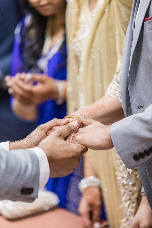 Amberene-Farhan-Chicago-Pakistania-wedding-Day-2-30.jpg