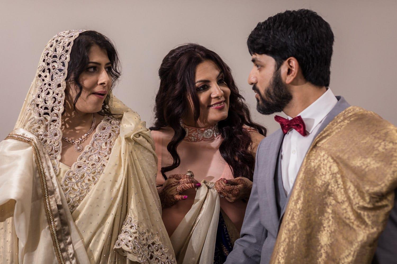 Amberene-Farhan-Chicago-Pakistania-wedding-Day-2-31.jpg
