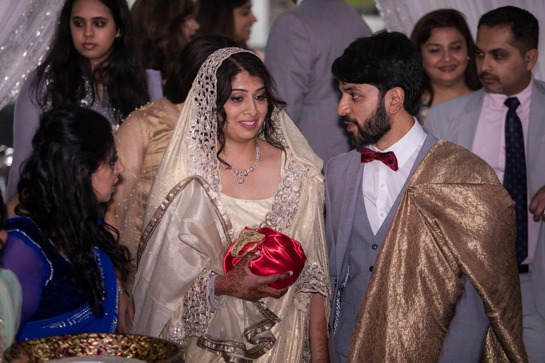 Amberene-Farhan-Chicago-Pakistania-wedding-Day-2-33.jpg