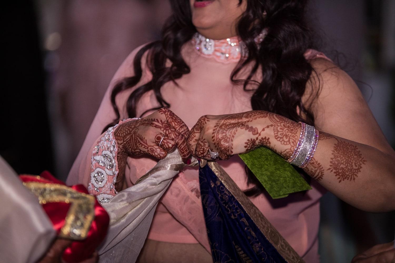 Amberene-Farhan-Chicago-Pakistania-wedding-Day-2-34.jpg