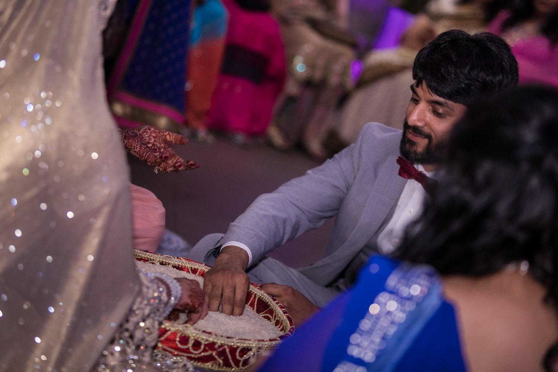 Amberene-Farhan-Chicago-Pakistania-wedding-Day-2-35.jpg