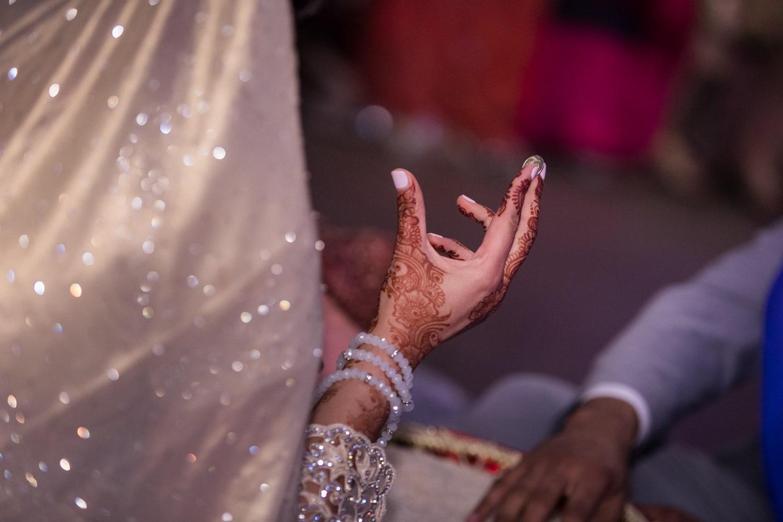 Amberene-Farhan-Chicago-Pakistania-wedding-Day-2-36.jpg