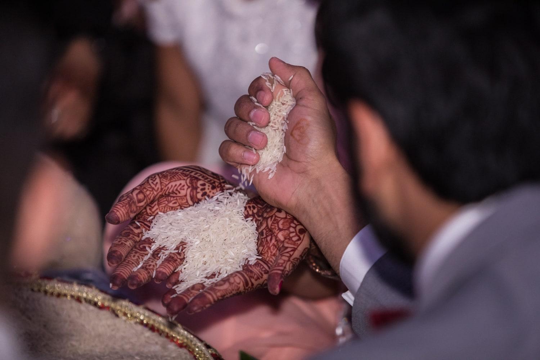 Amberene-Farhan-Chicago-Pakistania-wedding-Day-2-37.jpg