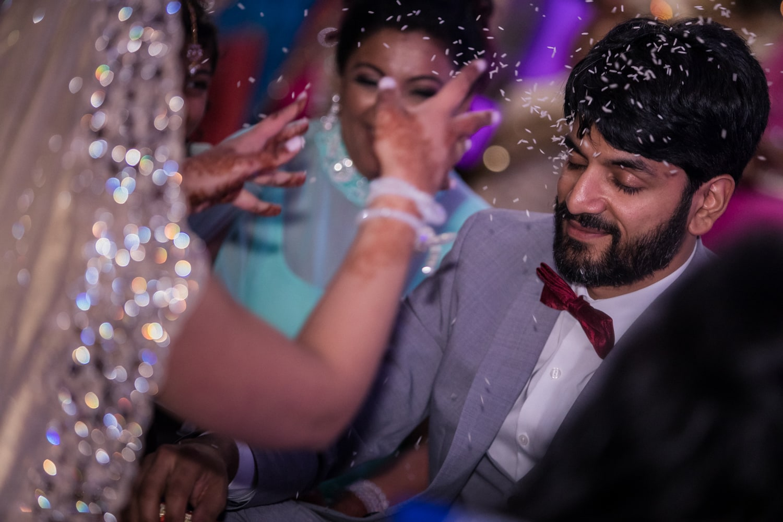 Amberene-Farhan-Chicago-Pakistania-wedding-Day-2-38.jpg