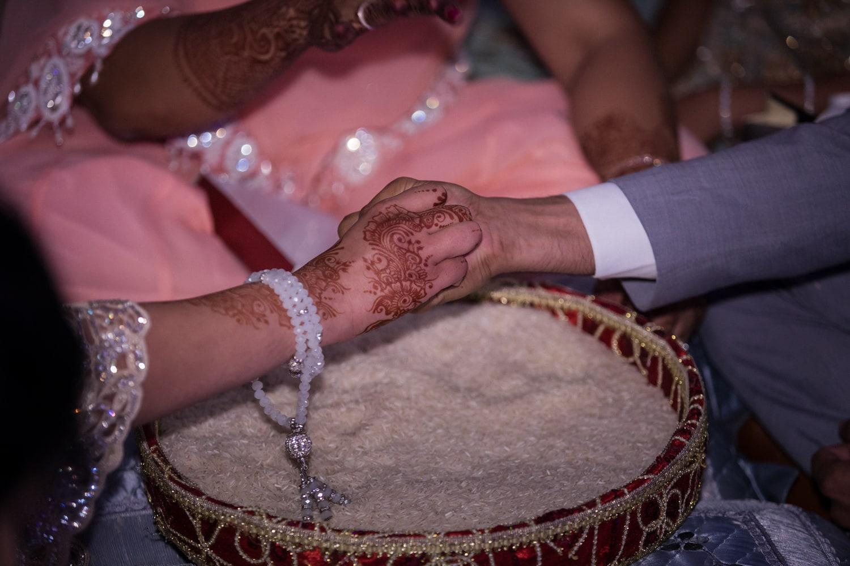 Amberene-Farhan-Chicago-Pakistania-wedding-Day-2-39.jpg