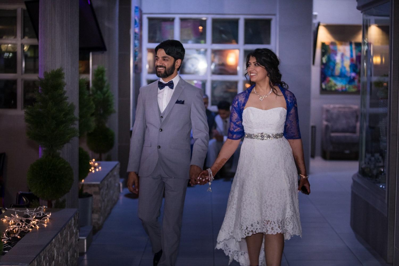 Amberene-Farhan-Chicago-Pakistania-wedding-Day-2-40.jpg