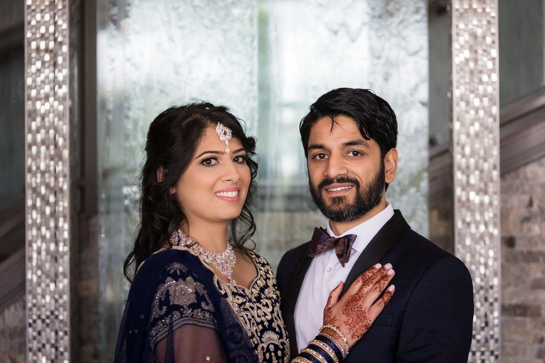 Amberene-Farhan-Chicago-Pakistania-wedding-Day-3-1.jpg