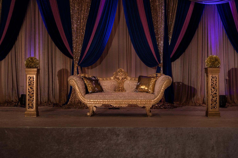 Amberene-Farhan-Chicago-Pakistania-wedding-Day-3-2.jpg