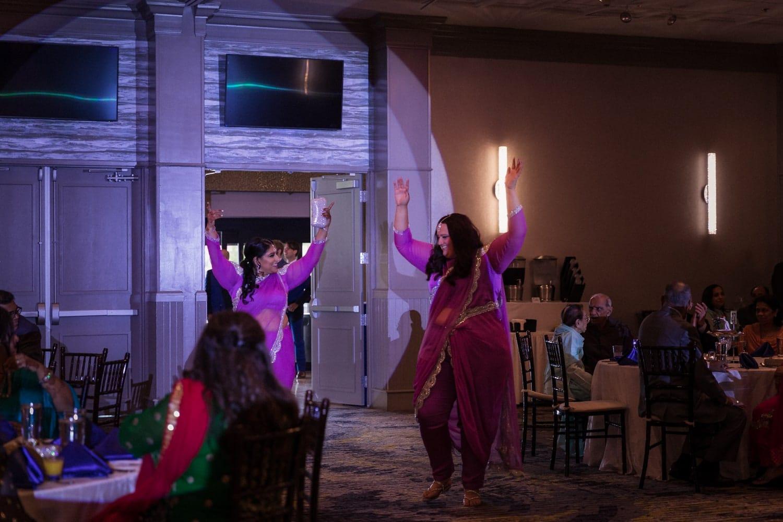 Amberene-Farhan-Chicago-Pakistania-wedding-Day-3-3.jpg