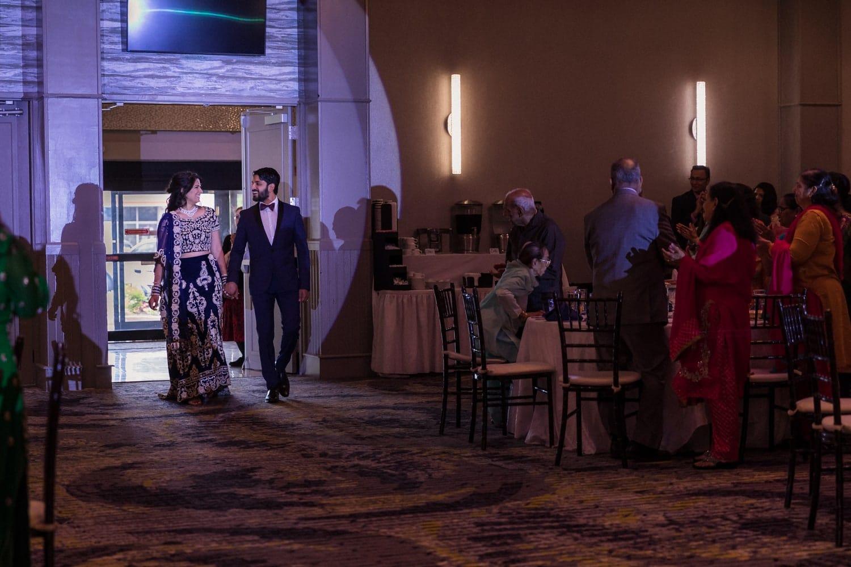 Amberene-Farhan-Chicago-Pakistania-wedding-Day-3-5.jpg
