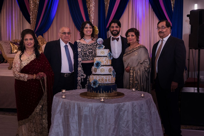 Amberene-Farhan-Chicago-Pakistania-wedding-Day-3-6.jpg