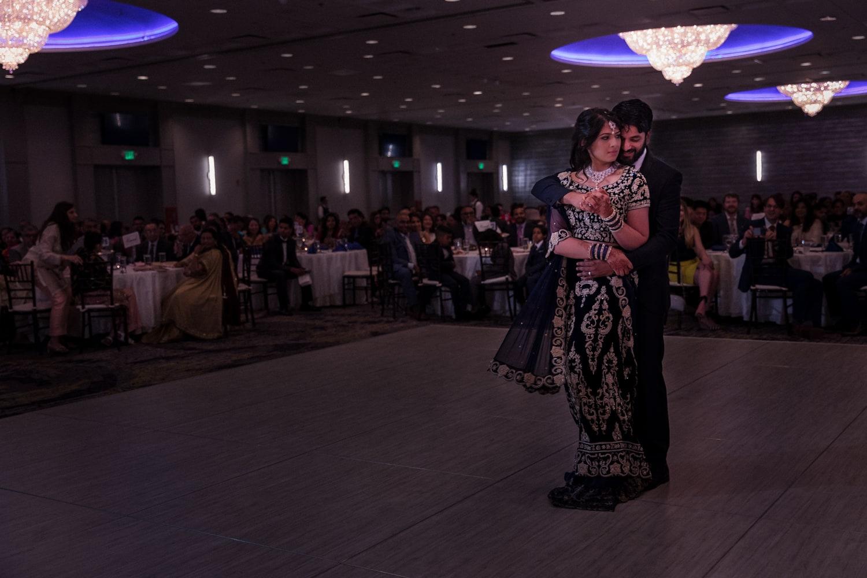 Amberene-Farhan-Chicago-Pakistania-wedding-Day-3-7.jpg