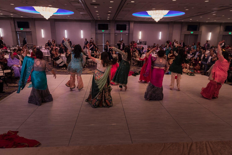 Amberene-Farhan-Chicago-Pakistania-wedding-Day-3-8.jpg