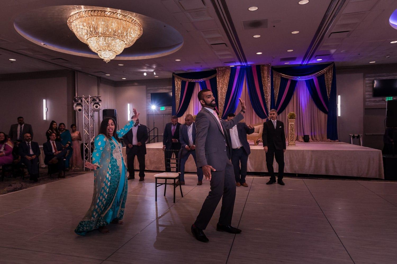 Amberene-Farhan-Chicago-Pakistania-wedding-Day-3-9.jpg