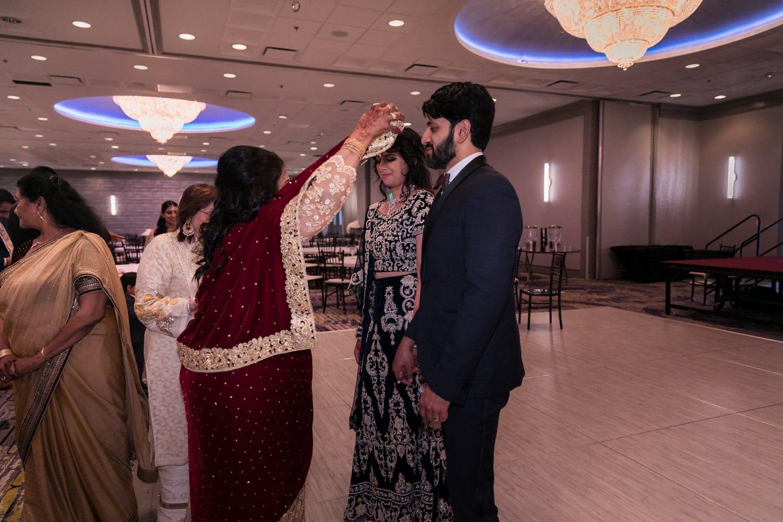 Amberene-Farhan-Chicago-Pakistania-wedding-Day-3-13.jpg