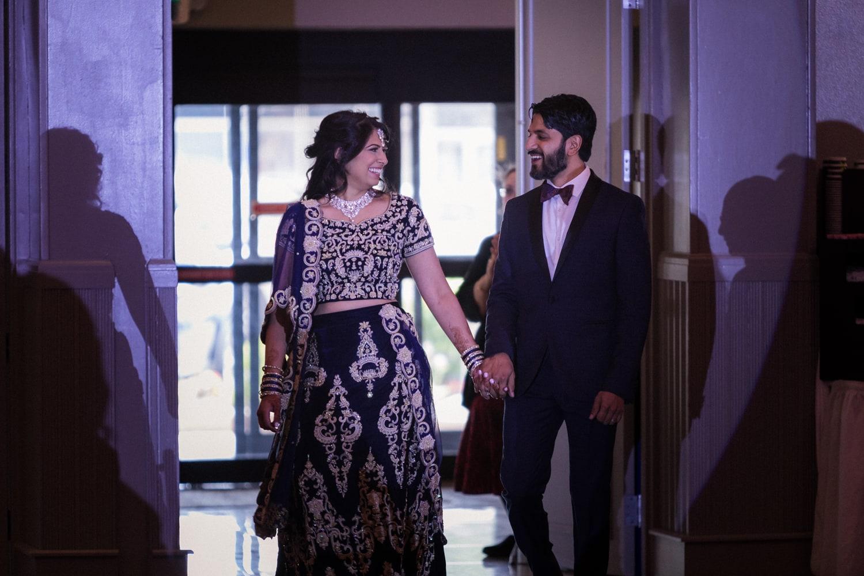 Amberene-Farhan-Chicago-Pakistania-wedding-Day-3-15.jpg