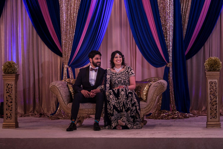 Amberene-Farhan-Chicago-Pakistania-wedding-Day-3-16.jpg