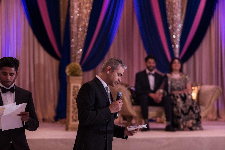 Amberene-Farhan-Chicago-Pakistania-wedding-Day-3-17.jpg