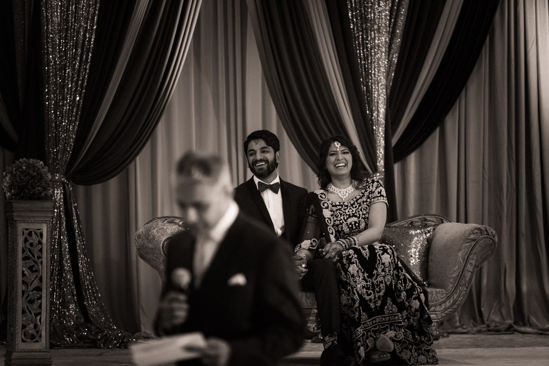 Amberene-Farhan-Chicago-Pakistania-wedding-Day-3-18.jpg