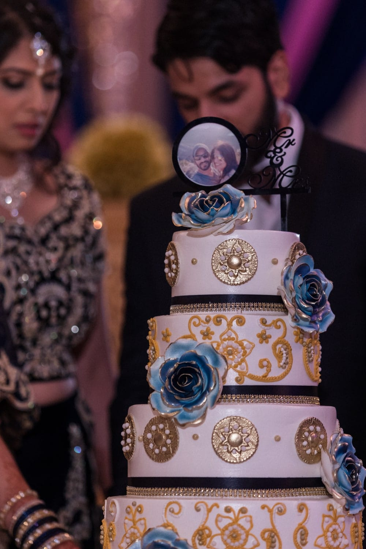 Amberene-Farhan-Chicago-Pakistania-wedding-Day-3-19.jpg