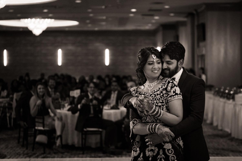 Amberene-Farhan-Chicago-Pakistania-wedding-Day-3-21.jpg