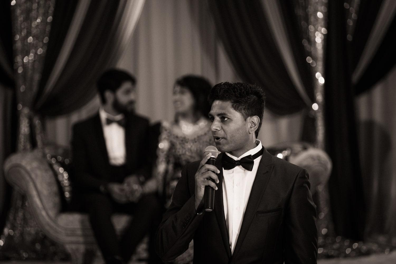 Amberene-Farhan-Chicago-Pakistania-wedding-Day-3-22.jpg
