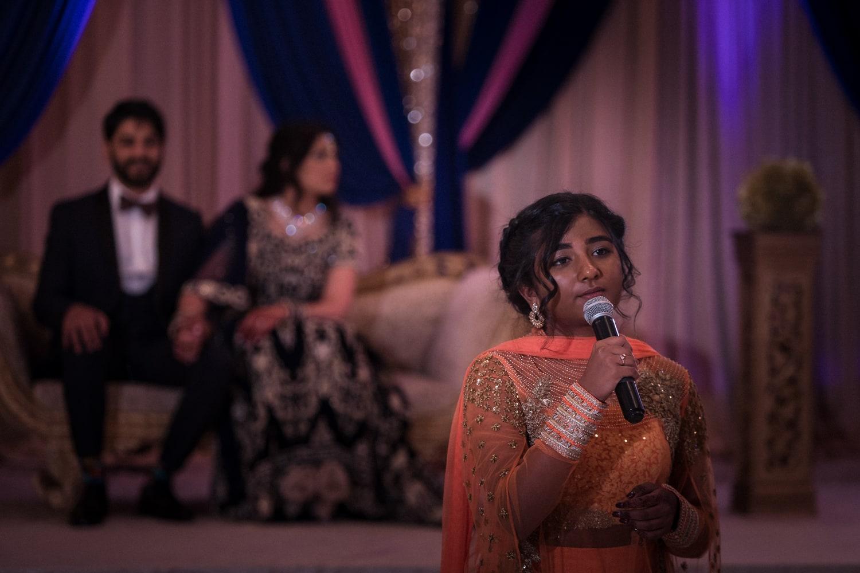 Amberene-Farhan-Chicago-Pakistania-wedding-Day-3-23.jpg