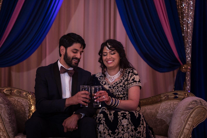 Amberene-Farhan-Chicago-Pakistania-wedding-Day-3-24.jpg
