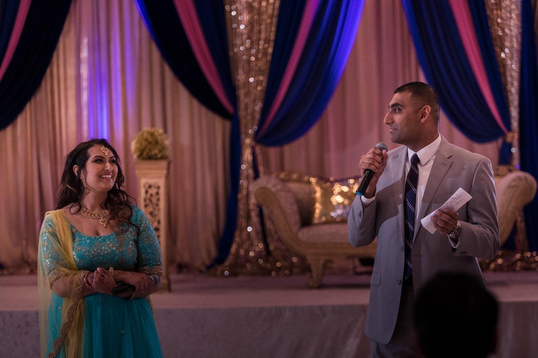 Amberene-Farhan-Chicago-Pakistania-wedding-Day-3-25.jpg