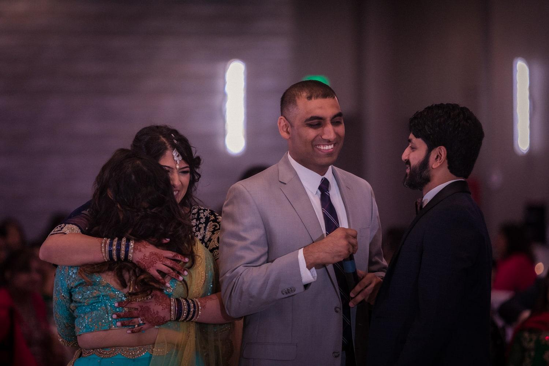 Amberene-Farhan-Chicago-Pakistania-wedding-Day-3-27.jpg