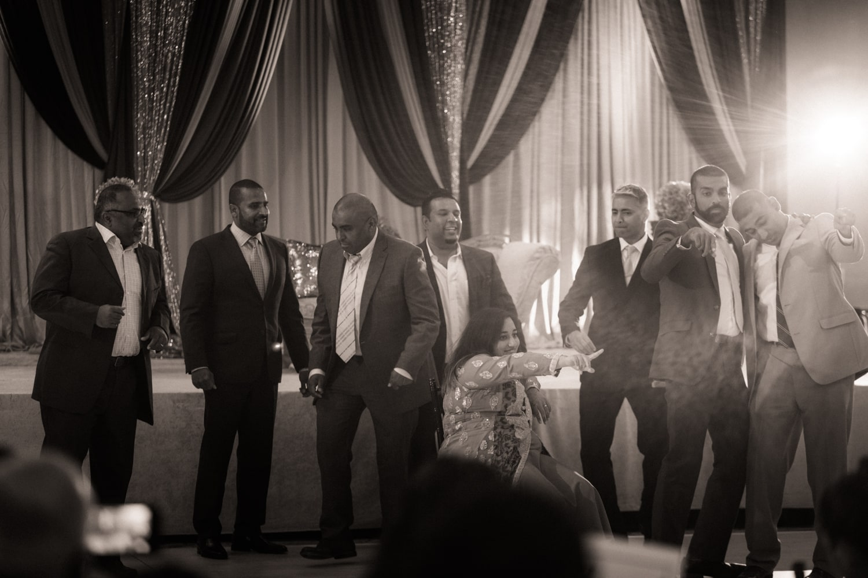 Amberene-Farhan-Chicago-Pakistania-wedding-Day-3-28.jpg