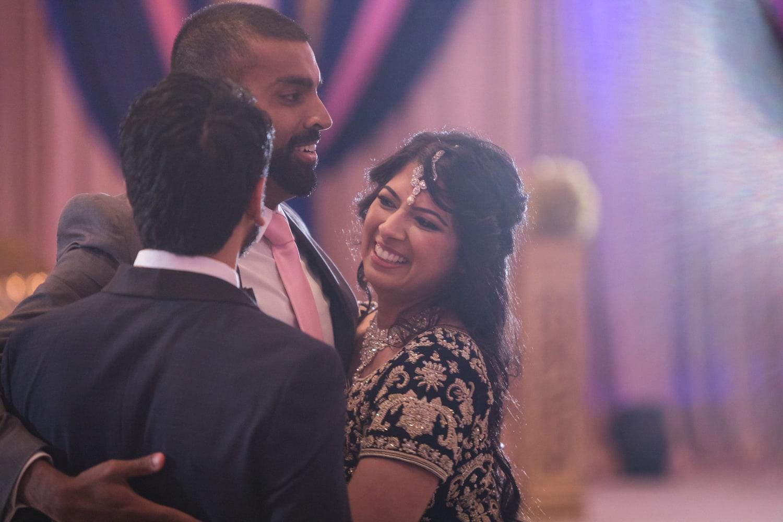 Amberene-Farhan-Chicago-Pakistania-wedding-Day-3-30.jpg
