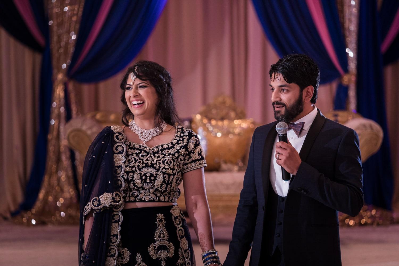 Amberene-Farhan-Chicago-Pakistania-wedding-Day-3-31.jpg