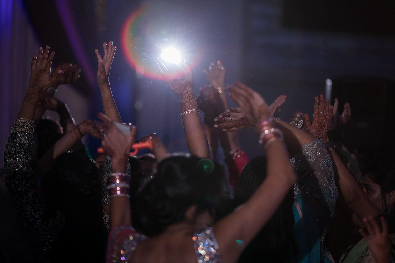 Amberene-Farhan-Chicago-Pakistania-wedding-Day-3-33.jpg