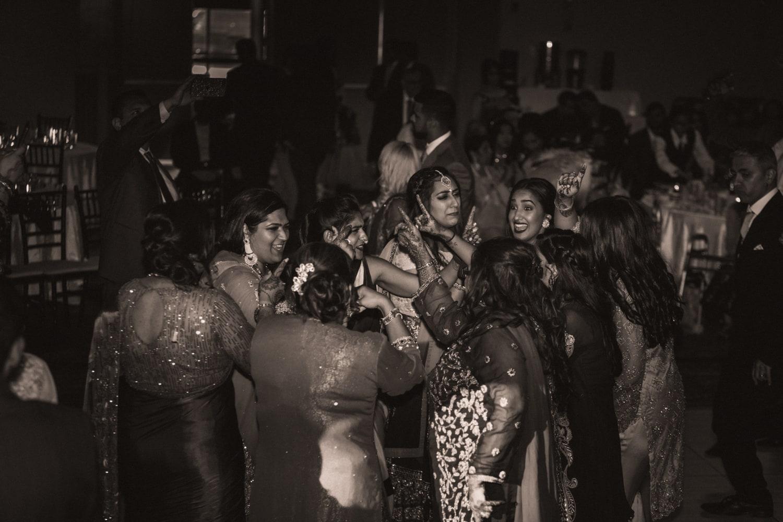 Amberene-Farhan-Chicago-Pakistania-wedding-Day-3-34.jpg