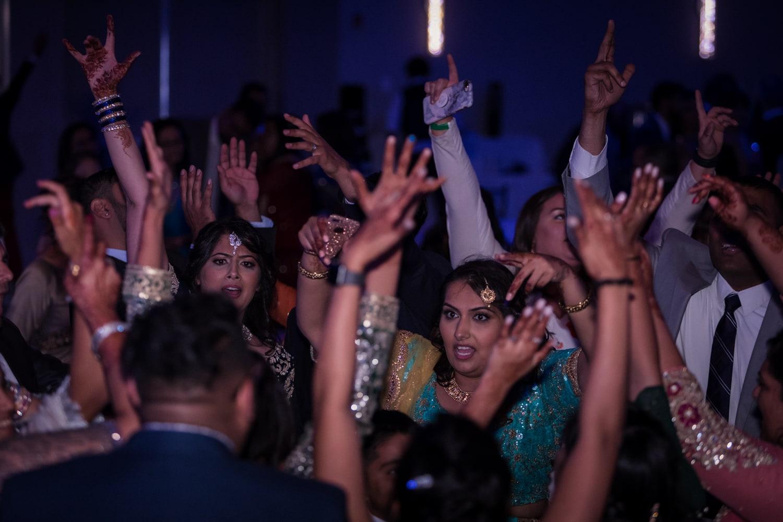 Amberene-Farhan-Chicago-Pakistania-wedding-Day-3-35.jpg