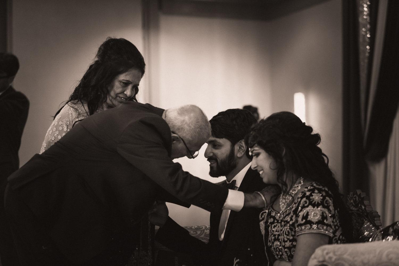 Amberene-Farhan-Chicago-Pakistania-wedding-Day-3-36.jpg