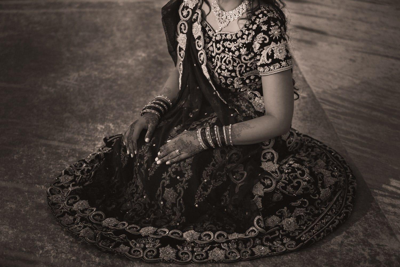 Amberene-Farhan-Chicago-Pakistania-wedding-Day-3-37.jpg
