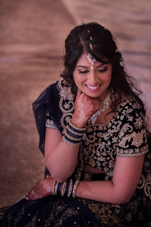 Amberene-Farhan-Chicago-Pakistania-wedding-Day-3-38.jpg