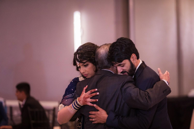 Amberene-Farhan-Chicago-Pakistania-wedding-Day-3-39.jpg