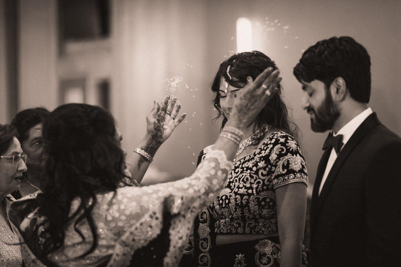 Amberene-Farhan-Chicago-Pakistania-wedding-Day-3-40.jpg