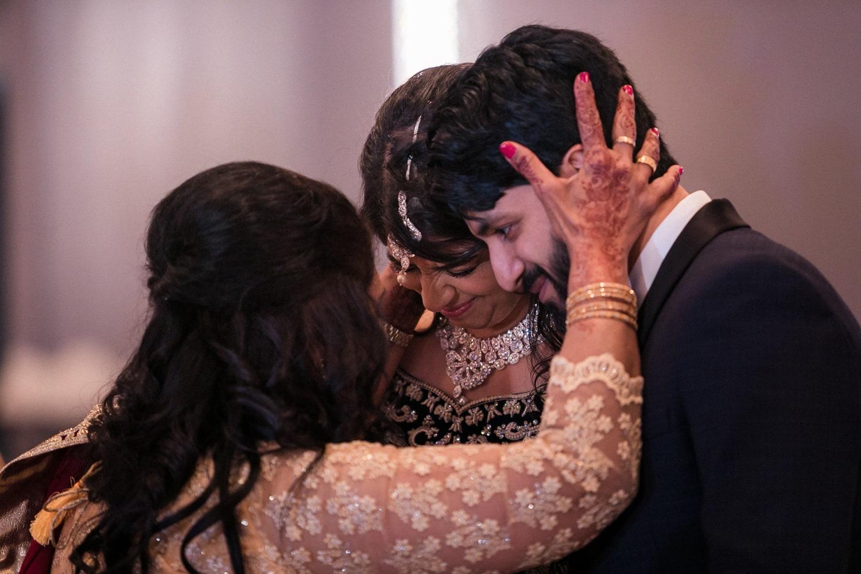 Amberene-Farhan-Chicago-Pakistania-wedding-Day-3-41.jpg